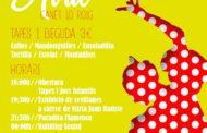 Canet lo Roig celebrarà aquest dissabte la Feria de Abril