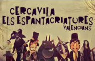 Benicarló, 31a edició de la Mostra Local del Llibre aquet diumenge