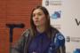 Benicarló; Conferència Temps Escolar 11-04-2018