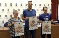 Benicarló celebrarà el 20 de maig la 4a Trail 15K