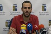 Benicarló; Presentació de la Campanya Esportiva d'Estiu 22-05-2018