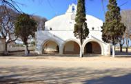 Benicarló celebrará demà dimecres la festa de Sant Gregori