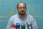 Vinaròs; roda de premsa del PVI 15-05-2018
