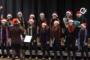Cervera; concert de nadal 17-12-2016