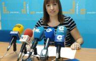 Vinaròs, el PP critica a l'ajuntament per no complir la promesa de municipalitzar l'Escola d'Estiu l'Illa