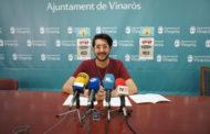 Vinaròs presenta una nova edició d'Estiu Jove