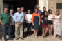 Benicarló celebrà el dia de l'Orgull Gai defensant la llibertat sexual de les persones