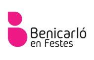 Benicarló, les Festes Patronals compten amb un nou logotip