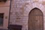 Traiguera s'adhereix al servei de Transport Rural amb Finalitats Mèdiques
