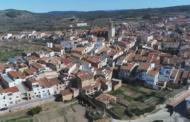 El Consell cobreix la plaça vacant del Registre de la Propietat d'Albocàsser-Morella