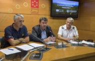 El Consorci Provincial de Bombers reforça els seus efectius