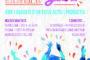El Show de Pelina 02 29-10-2016