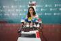 Vinaròs Roda de premsa de l'Ajuntament 22-06-2017