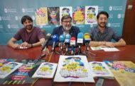 Vinaròs presenta el programa de Festes de Sant Joan i Sant Pere