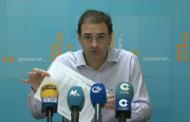 Vinaròs, PP denuncia que l'ajuntament promociona un acte independentista de la CUP