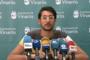 Vinaròs; Roda de premsa de la Regidoria de Festes 01-06-2017