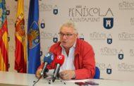 Peníscola presentarà noves al·legacions al PATIVEL per permetre el desenvolupament turístic