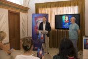 Peníscola acollirà durant el mes de juliol el 20é Festival de Teatre Clàssic