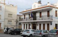 Santa Magdalena, l'Ajuntament contractarà tres joves menors de 30 anys a l'atur