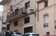Càlig rebrà 25.600€ per posar en marxa el programa d'ocupació Avalem Joves Plus