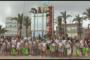Vinaròs, les platges del Fortí i El Clot aconsegueixen la bandera blava