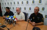 Benicarló reforça la seguretat en el camp amb una tercera patrulla