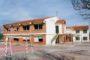 L'Ajuntament d'Alcalà-Alcossebre amplia les ajudes per a rehabilitar façanes i millorar l'accessibilitat