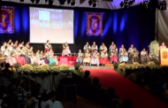 Vinaròs, comencen les Festes de Sant Joan i Sant Pere amb l'acte de proclamació