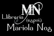 Espai Mariola Nos 102 27-09-2018 Carles Santos emplaçat