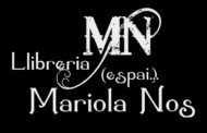Programa Espai Mariola Nos 90 24-05-2018