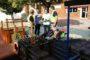Vinaròs; 22na Travessia a la Platja del Fortí 18-06-2017
