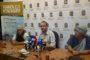 Santa Magadelna rebrà 17.000€ a través del programa d'ocupació Avalem Joves Plus