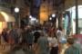 Canet lo Roig va celebrar dissabte la 20a Trobada les Mestresses de Casa del Baix Maestrat