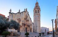 Alcalà, l'ajuntament contractarà un informador turístic durant l'estiu