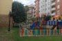 Santa Magdalena presenta el programa de les Festes Patronals