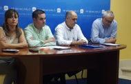Benicarló, el PP interposarà un recurs penal al secretari socialista Carlos Flos per les seves acusacions de corrupció