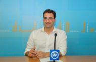 Vinaròs, PP demanarà l'obertura d'un expedient informatiu perquè l'Ajuntament explique la sanció de la Seguretat Social