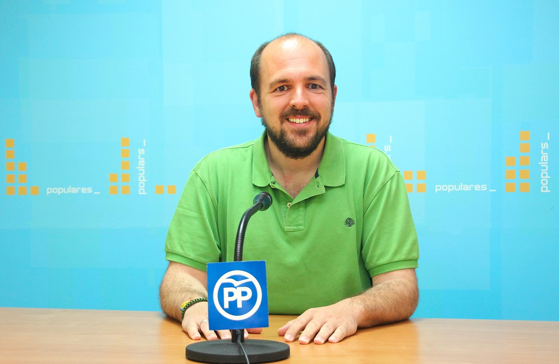 Vinaròs, el PP assegura que l'ajuntament és el responsable de la no restitució de la correspondència a domicili