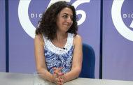 L'ENTREVISTA. Ana Besalduch, alcaldessa de Sant Mateu 04/07/2017