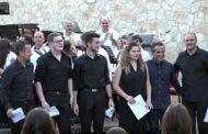 Càlig; tradicional Concert de Festes Patronals de l'Agrupació