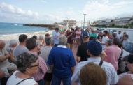 Vinaròs, l'ajuntament celebra la primera de les noves assemblees veïnals
