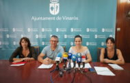Vinaròs, l'ajuntament anuncia dues ajudes per fomentar l'ocupació i l'emprenedoria