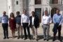 Benicarló, l'ajuntament aprovarà a l'agost l'exposició pública del Pla General Estructural