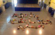 Càlig, prop de 50 xiquets participen en l'Escola d'Estiu