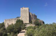 Santa Magdalena, la Diputació destinarà 75.000€ a la preservació del Castell de Polpís