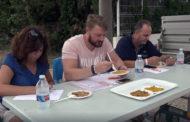 Sant Jordi; XVII Concurs de Paelles a les Festes Majors de Sant Jordi 23/07/2017
