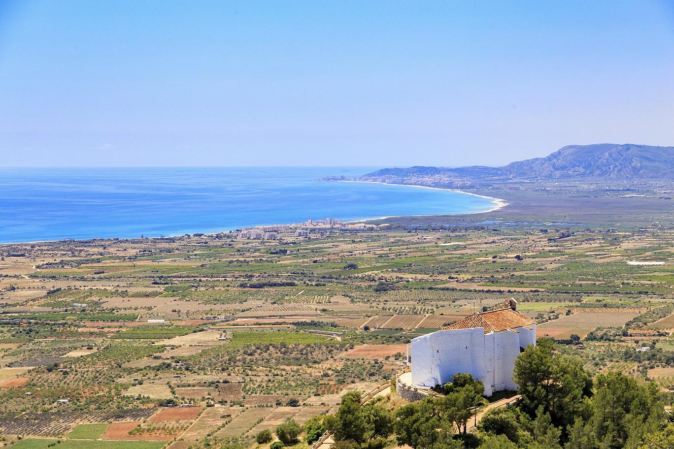 Viatgem CV, que distribueix el Bo Viatge Comunitat Valenciana, arranca amb 700 empreses adherides