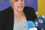 Vinaròs, el PP denuncia que l'Ajuntament ha fet un ús partidista de les festes de Sant Joan i Sant Pere