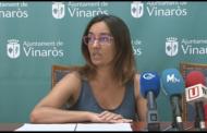Vinaròs, Igualtat habilita un nou servei d'assessorament a les dones