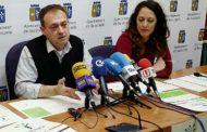 Benicarló contractarà 10 joves a través del programa Avalem Joves Plus